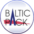 BALTIC PACK
